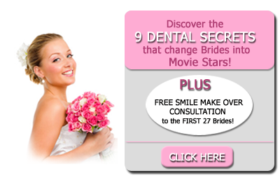 Free Report & Smile Make Over Consultation